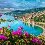 Vakantie Nice, iets voor jou?