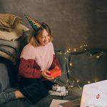Voor een leuke kerst, wees bij Kerstpakkettenexpress!