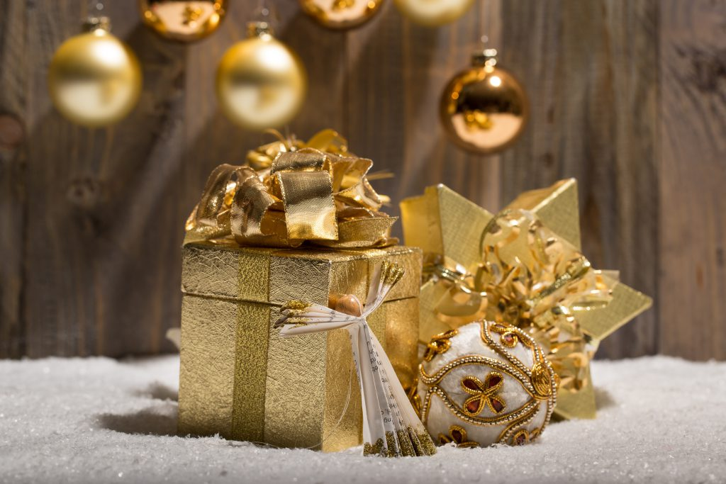 Kerstpakkettenplaza.nl