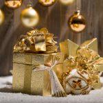 De kerstpakketten van kerstpakkettenplaza.nl